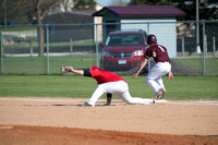 PANTHER BASEBALL VS OTTER TAIL CENTRAL_20170505_0008