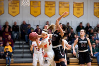 PANTHER GBB SECTION 6A VS ORTONVILLE_20180301_0008