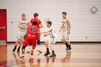 PANTHER BBB VS OSAKIS_20170227_0014