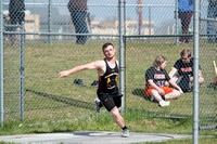 PANTHER TRACK WDC MEET_20170504_0007