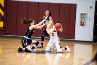 PANTHER GBB SECTION 6A VS ORTONVILLE_20180301_0013