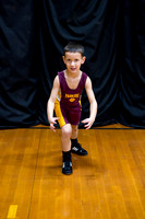 PANTHER ELEMENTARY WRESTLING_20171207_0086