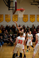 PANTHER BBB VS UNDERWOOD_20180116_0011