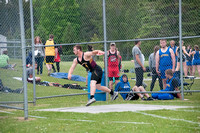 PANTHER TRACK SUB SECTIONS_20170525_0013