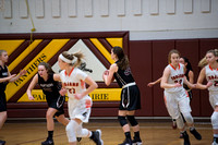 PANTHER GBB SECTION 6A VS ORTONVILLE_20180301_0015