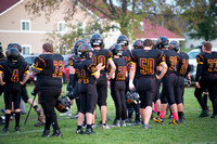 PANTHER FOOTBALL VS KMS_20171006_0011