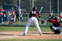 PANTHER BASEBALL VS OTTER TAIL CENTRAL_20170505_0009