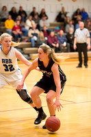PANTHER GBB VS BBE_20170117_0021
