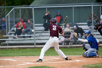PANTHER BASEBALL VS NEW YORK MILLS_20170519_0021