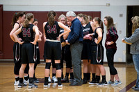 PANTHER GBB VS ASHBY_20180104_0018