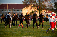 PANTHER FOOTBALL VS KMS_20171006_0001