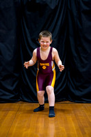 PANTHER ELEMENTARY WRESTLING_20171207_0049