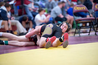BHVPP SECTION 8AA WRESTLING_20170225_0004