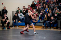 BHVPP SECTION 6A TEAM WRESTLING_20180216_0007