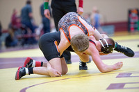 BHVPP SECTION 8AA WRESTLING_20170225_0015