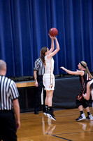 PANTHER GBB VS BROWERVILLE-EAGLE VALLEY_20170109_0002
