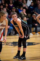 PANTHER GBB VS UNDERWOOD_20170216_0014