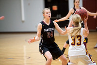 PANTHER GBB VS ASHBY_20180104_0020
