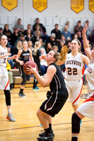 PANTHER GBB VS UNDERWOOD_20170216_0005