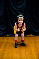 PANTHER ELEMENTARY WRESTLING_20171207_0117
