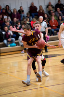 PANTHER BBB VS HILLCREST_20180209_0017