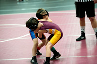 PANTHER ELEMENTARY WRESTLING TOURNAMENT_20180114_0004