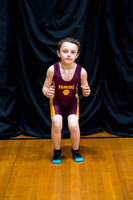 PANTHER ELEMENTARY WRESTLING_20171207_0075