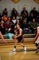 PANTHER BBB VS UNDERWOOD_20180116_0012