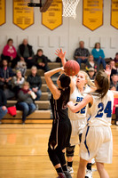 PANTHER GBB VS BBE_20170117_0008