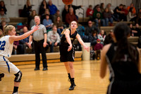 PANTHER GBB VS BBE_20170117_0016