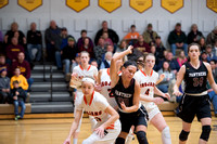 PANTHER GBB SECTION 6A VS ORTONVILLE_20180301_0009