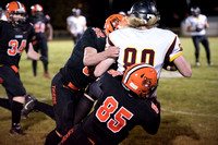 PANTHER FOOTBALL VS BROWERVILLE_20171018_0020