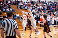 PANTHER BBB VS ORTONVILLE Section 6A South_20180310_0020