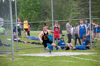 PANTHER TRACK SUB SECTIONS_20170525_0014