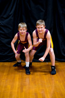 PANTHER ELEMENTARY WRESTLING_20171207_0034
