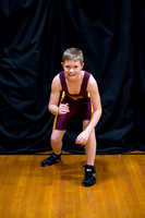 PANTHER ELEMENTARY WRESTLING_20171207_0030