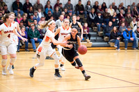 PANTHER GBB SECTION 6A VS ORTONVILLE_20180301_0019