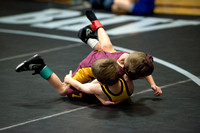 PANTHER ELEMENTARY WRESTLING TOURNAMENT_20180114_0015