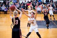 PANTHER GBB VS BROWERVILLE-EAGLE VALLEY_20170109_0001