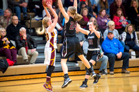 PANTHER GBB VS ASHBY_20180104_0015
