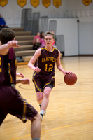 PANTHER BBB VS HILLCREST_20180209_0015