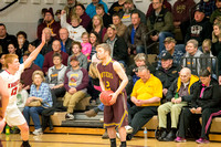 PANTHER BBB VS WCA_20170303_0006