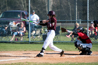 PANTHER BASEBALL VS OTTER TAIL CENTRAL_20170505_0003