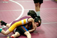 PANTHER ELEMENTARY WRESTLING TOURNAMENT_20180114_0006