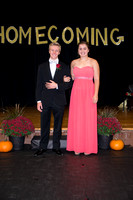 PPHS HOMECOMING_20171002_0011