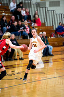 PANTHER GBB VS WHEATON SECTION 6A_20170307_0008