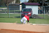 PANTHER BASEBALL VS OTTER TAIL CENTRAL_20170505_0014