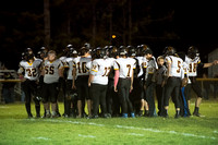 PANTHER FOOTBALL VS BROWERVILLE_20171018_0008
