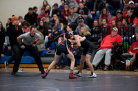 BHVPP SECTION 6A TEAM WRESTLING_20180216_0011