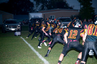 PANTHER FOOTBALL VS KMS_20171006_0016